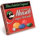 Chocolate Game Ludo (Mensch ärgere Dich nicht) 144g