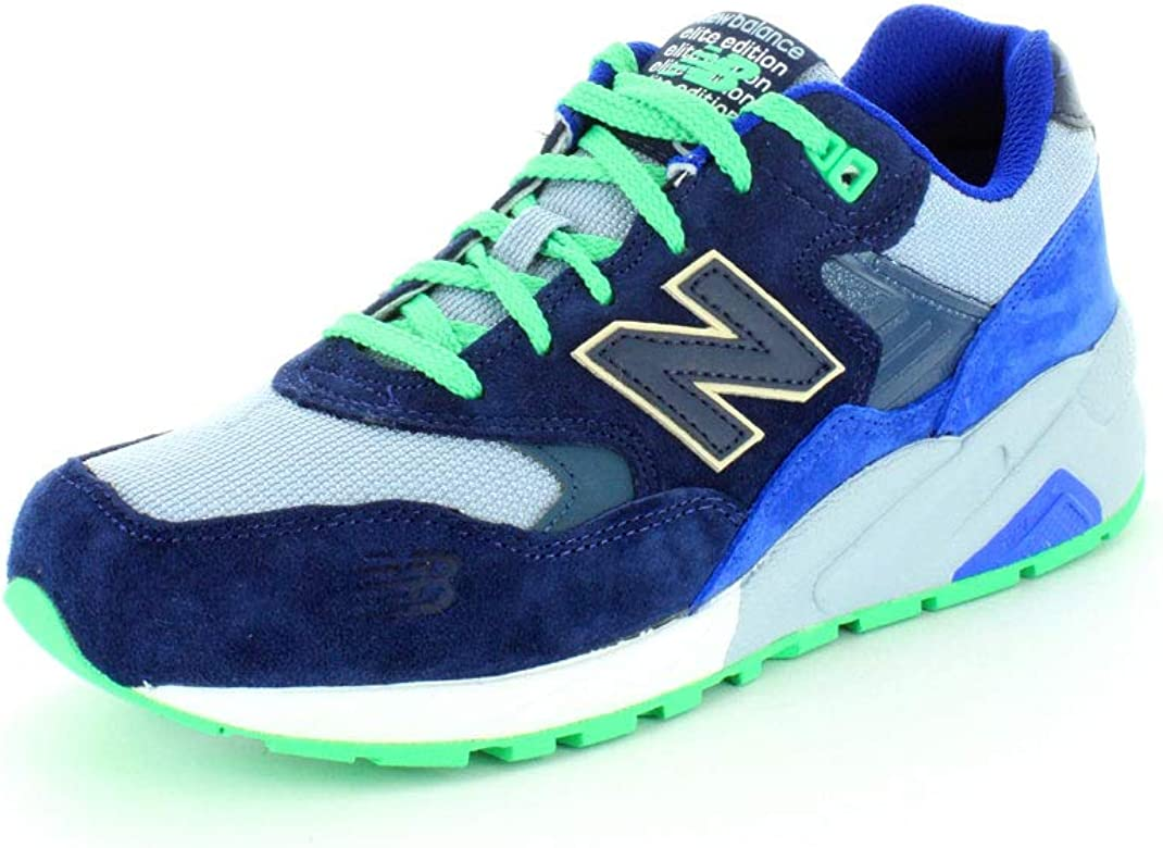 new product 03bd1 9ff78 Liferunning Shoe Mens
