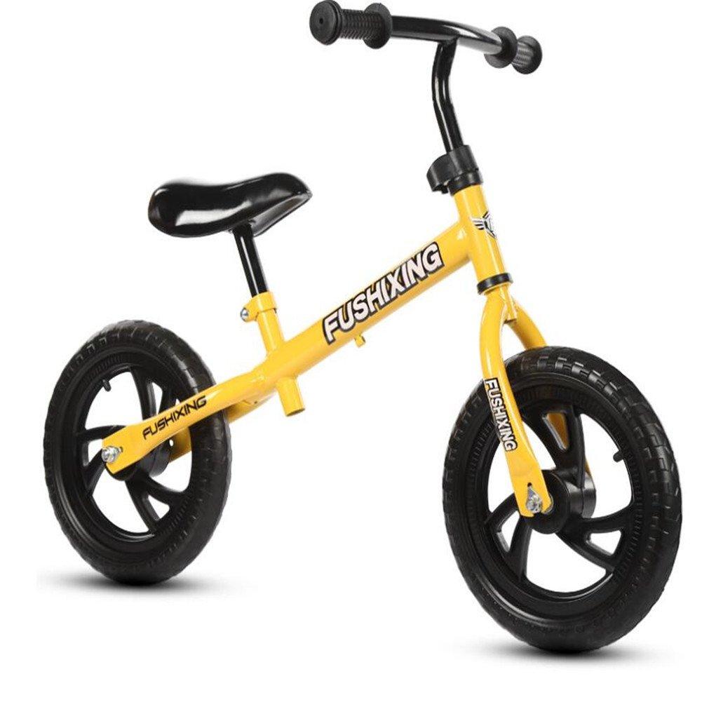 Kinderfahrrad Kein Fahrrad 3-6 Jahre Alt