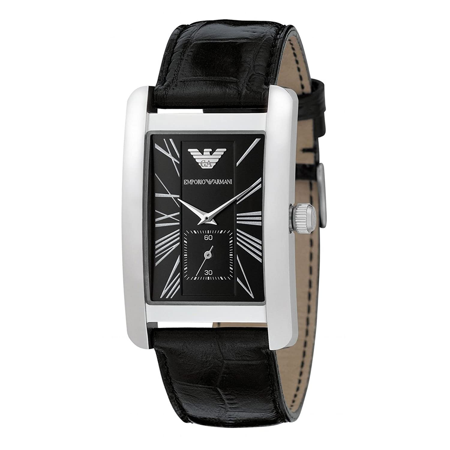 watches slim silver s steel womens classic stainless watch p black guess chelsea women