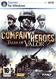 Company of Feroes: tales of valor