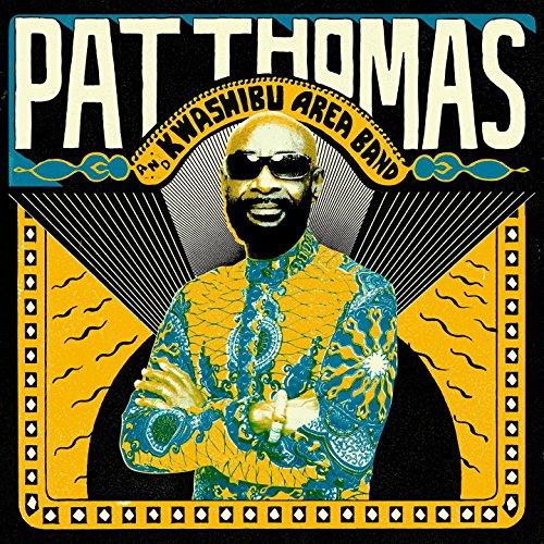pat-thomas-kwashibu-area-band
