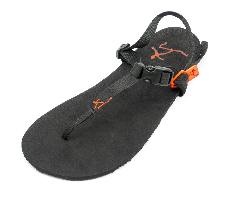 6da8ba5716 Barfußschuhe – bequeme und gesunde Schuhe