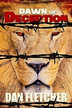 Dawn Deception David Nbeke Thriller ebook product image