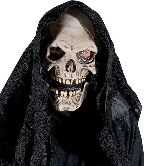 Zagone Studios Men's Grim Reaper