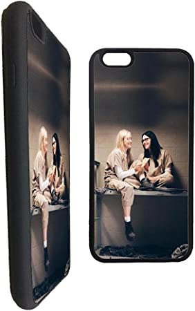 coque iphone 6 swag fille