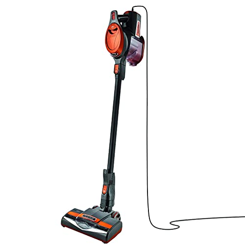 Shark Rocket Ultra-Light Corded Stick Vacuum, HV301 Renewed