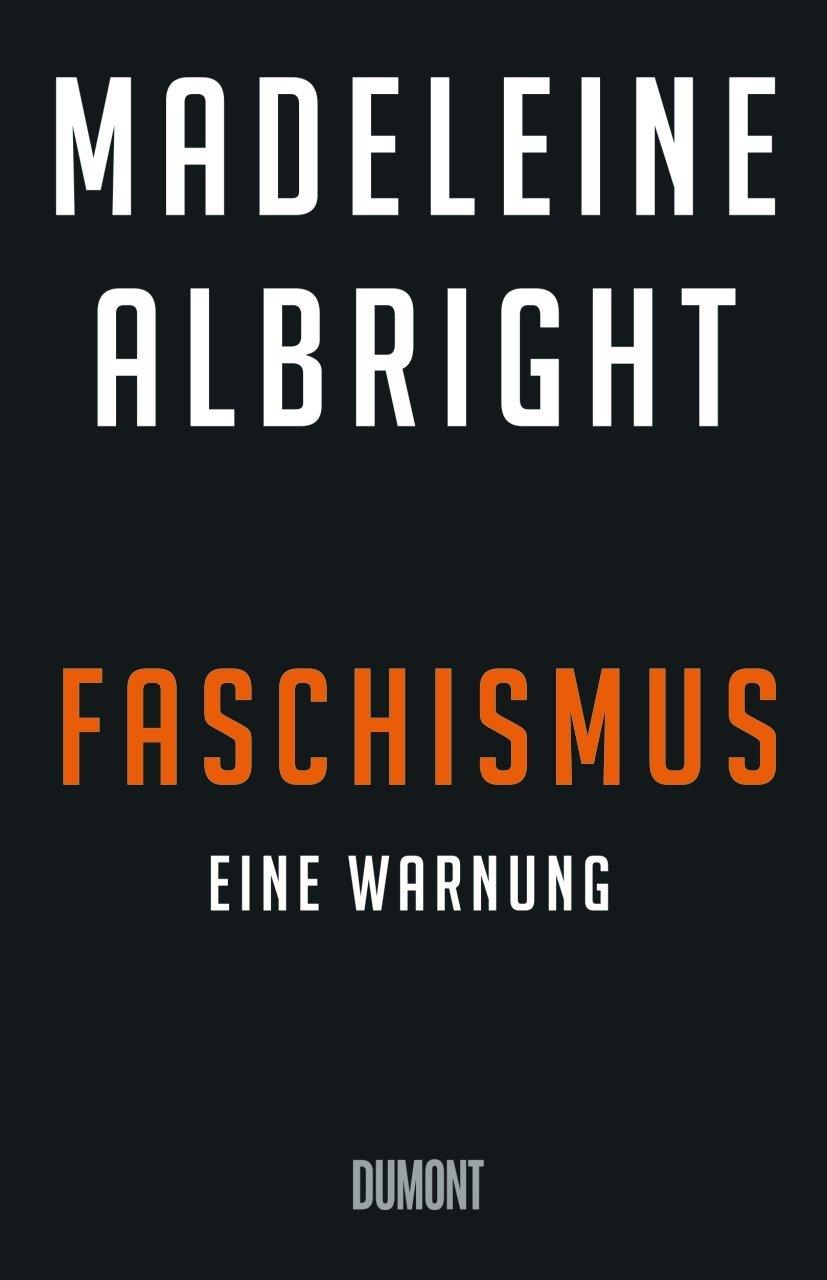 Bildergebnis für faschismus eine warnung