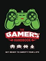 The Gamers'