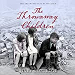 The Throwaway Children | Diney Costeloe