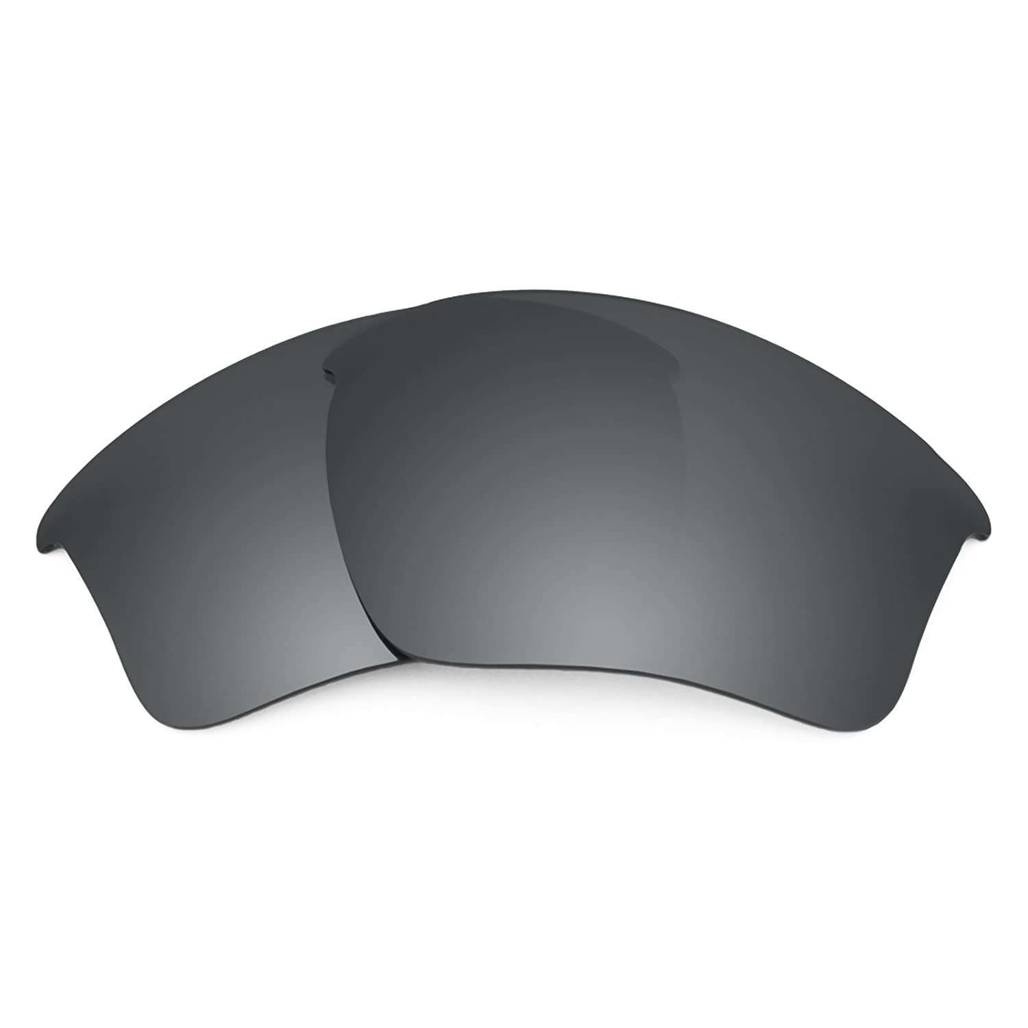 Oakley Half Jacket 2.0 Replacement Parts