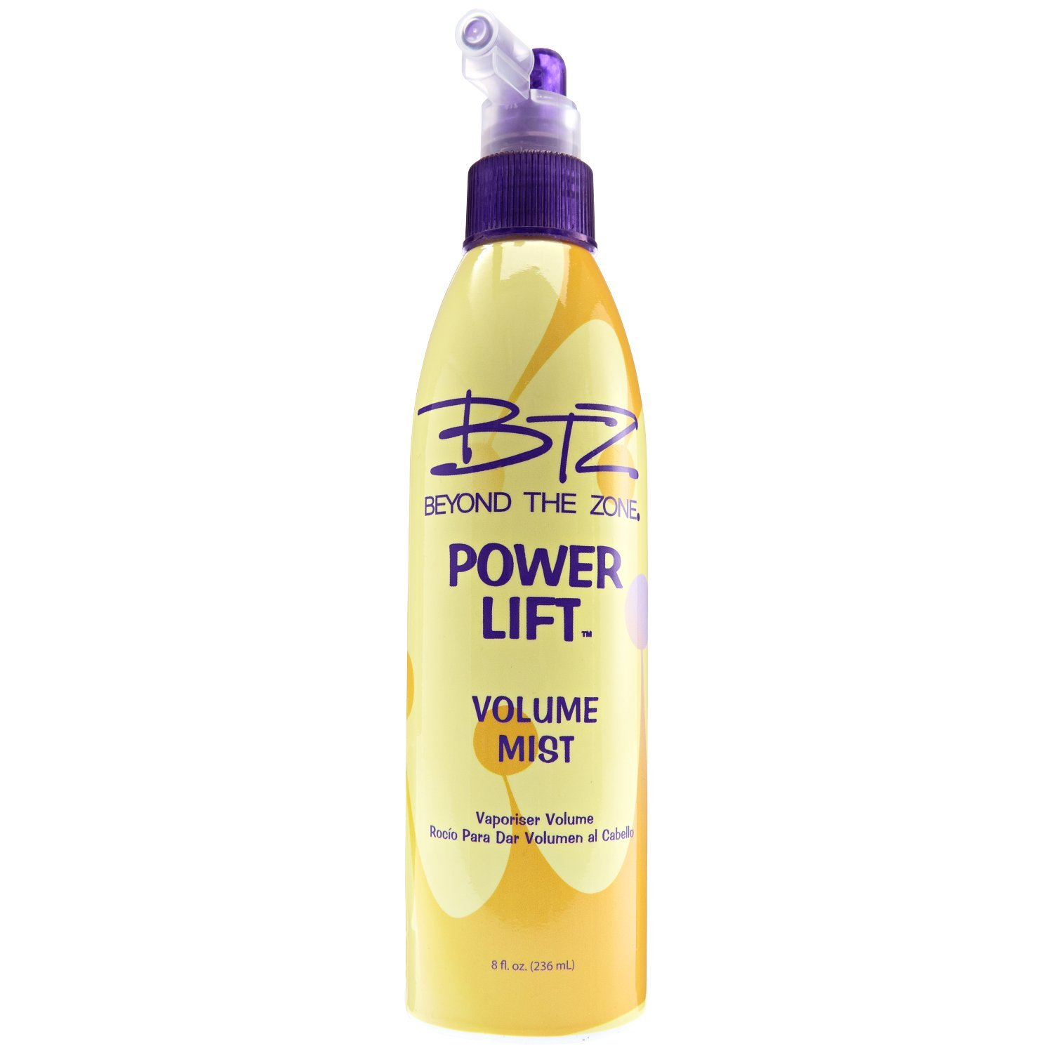 Beyond the Zone Power Lift Volume Mist for cheap