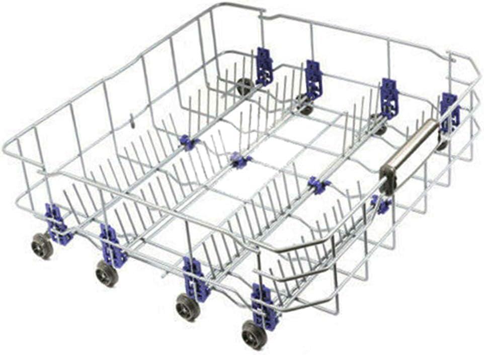 Cesto Rack Inferior LG Cesta, ver modelos compatibles: Amazon.es ...