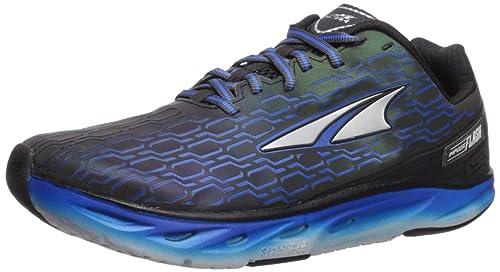 Altra Impulse Flash Sneaker