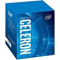 Micro INTEL CELERON G5920 3,50GHZ LGA1200 Box