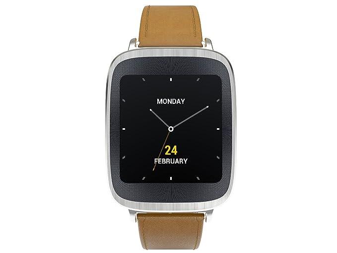 Smartwatch: Amazon.es: Electrónica