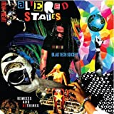 Altered States (Remixes and Rethinks) by Ron Trent