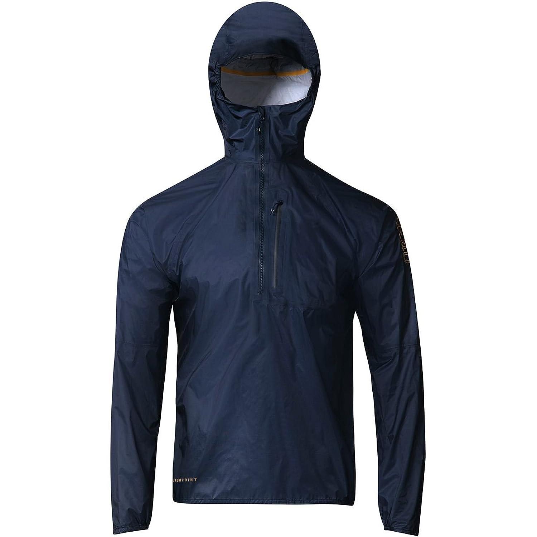 ラブ メンズ ジャケット&ブルゾン Flashpoint Pull-On Jacket [並行輸入品] B07BW8B2D9 S