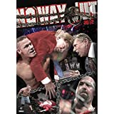 WWE 2012 - No Way Out 2012 - East Rutherford, NJ - June 17, 2012 PPV