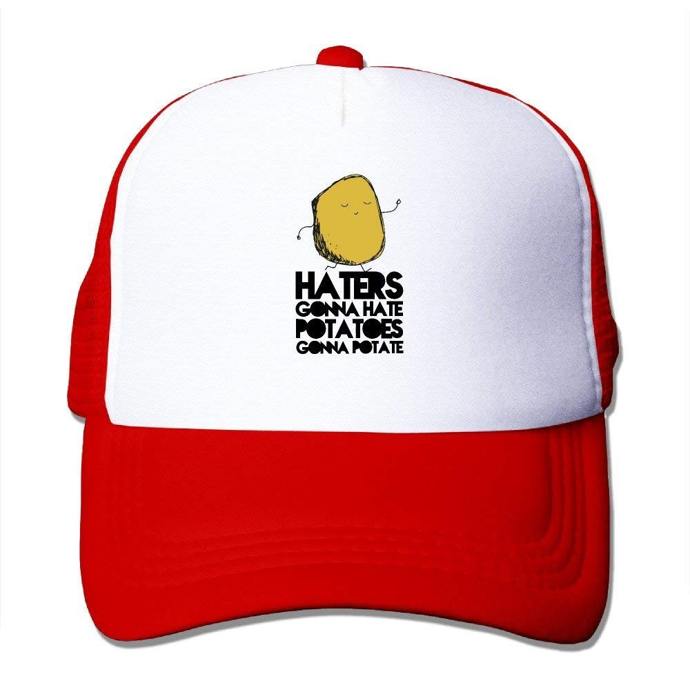 Reghhi I Love Cock Retro Slogan Unisex Sombrero de Malla Gorras de ...