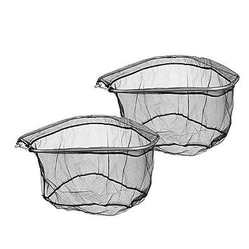 NEU BW Moskitoanzug Hose//Jacke Netzanzug Mückenschutz Anzug Insekten M-2XL
