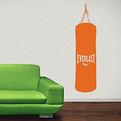 Boxing Bag Shop - 8