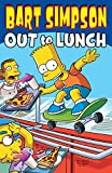Bart Simpson: Out to Lunch (Simpsons)