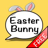 Easter Bunny Voicemail - Call