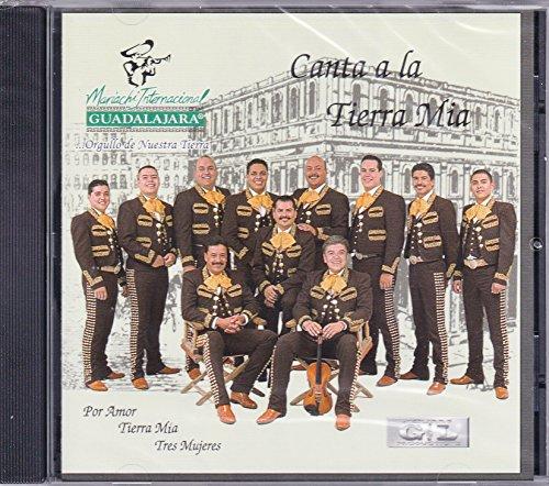 Corona - Discoradio COLLECTION VOL. 5 Disc 2 - Zortam Music