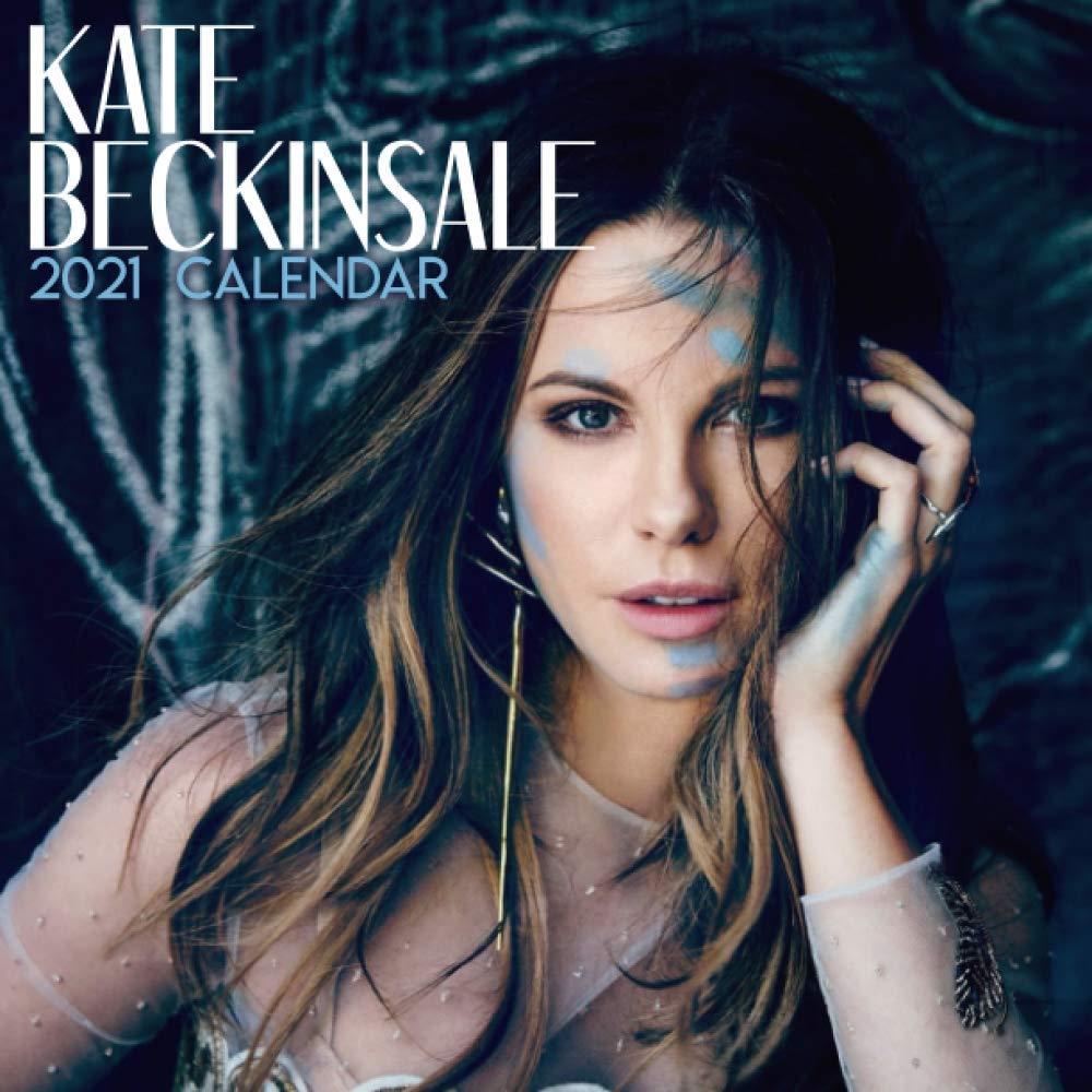 Kate Beckinsale 2021 Calendar: 12-Month 2021 Wall Calendar with Beautiful Kate  Beckinsale Photographs: Calendar, Kate Beckinsale: 9798577768447:  Amazon.com: Books