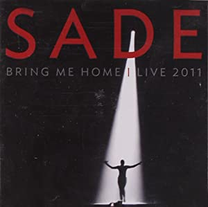 BRING ME HOME- LIVE 2011(2 CD