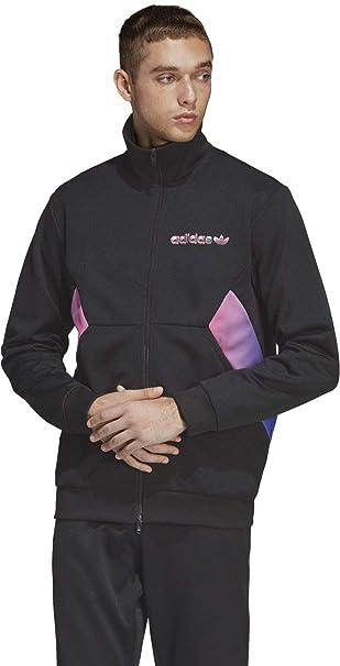 adidas Originals Sweatshirt for Men Degrade TT DV2032
