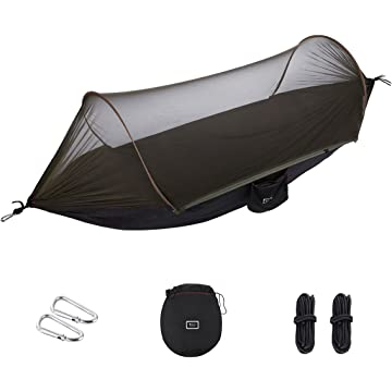 top best IsYoung Tree Tent