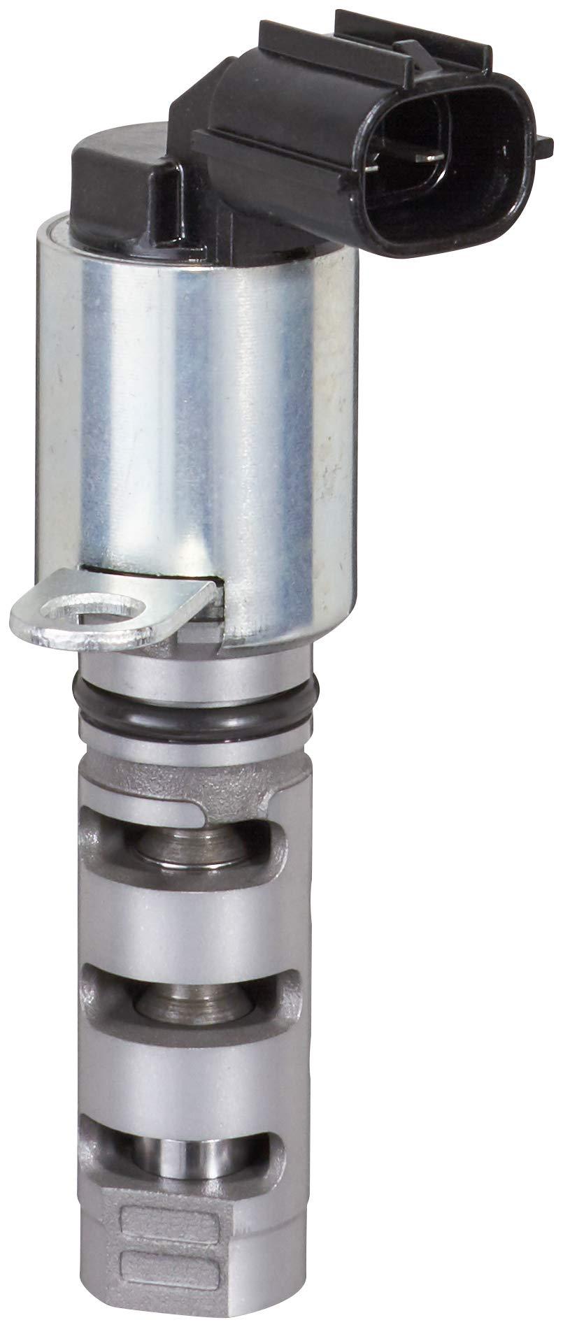 Spectra Premium VTS1043 Variable Valve Timing Solenoid