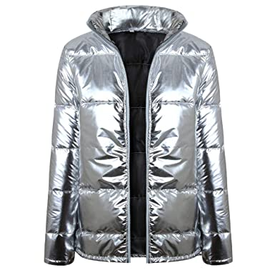 warme Frauen masrin Taschen Hülse Lange Reißverschluss cJFK3lT1