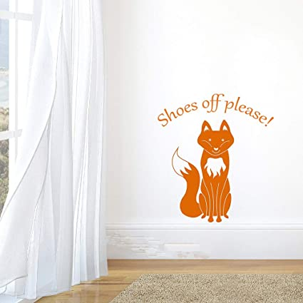 Vinyl Wall Decals Quotes Sayings Words Art Deco Lettering