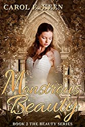 Monstrous Beauty (The Beauty Series Book 2)