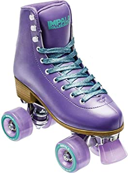 6x Roller Skates Toe Stops Part for Ice Skates Quad Skates Black Pink White