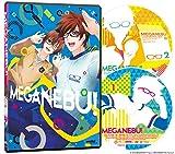 Meganebu: Complete Collection