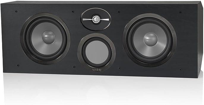 Infinity Reference Three /& Four Complete Woofer /& Midrange Speaker Refoam Kit