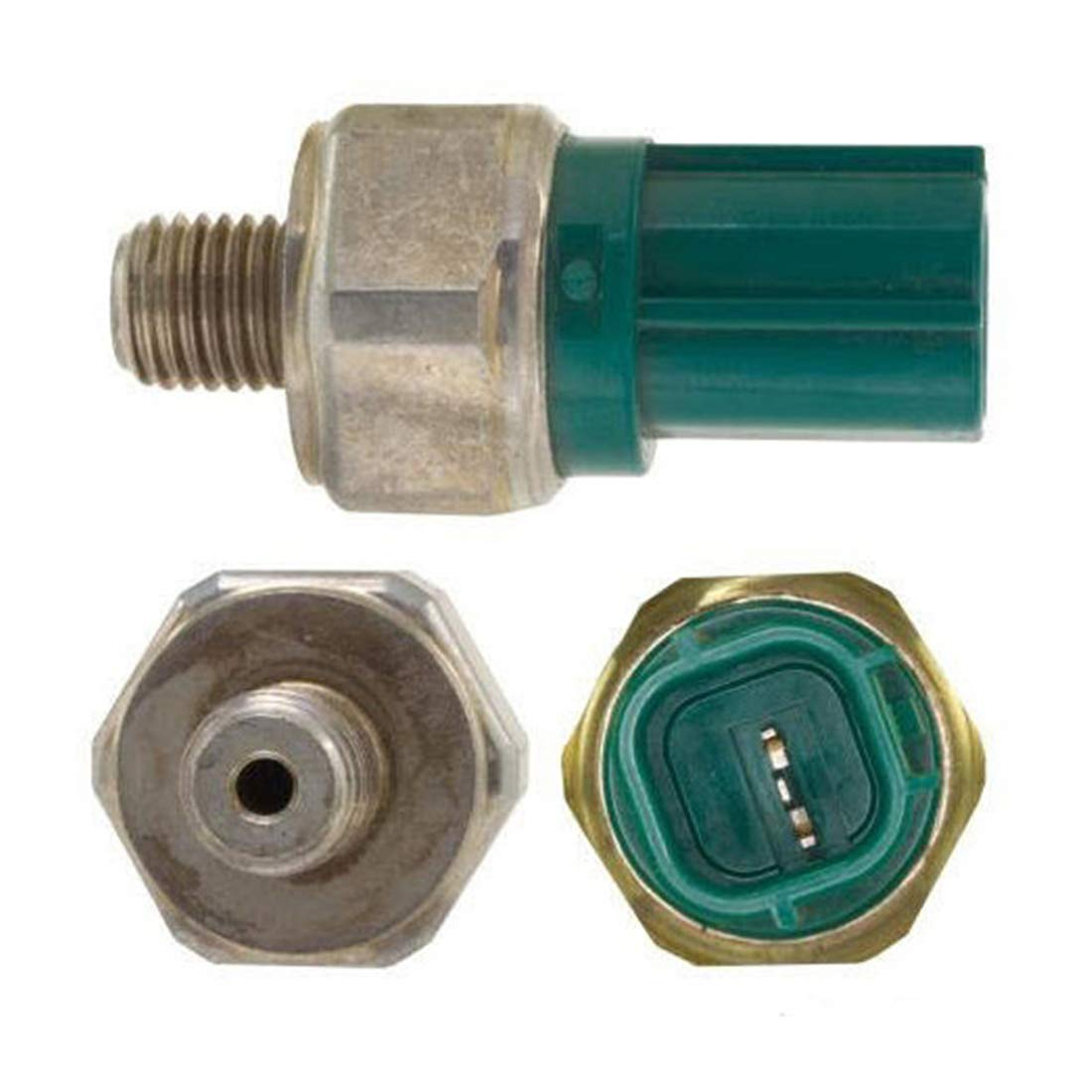 HZYCKJ /Öldruckgeber Sensor OEM # 28600-RCL-004