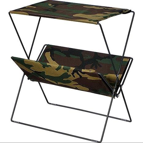 Amazon.com: Perchero de mesa de café nórdico, estante para ...