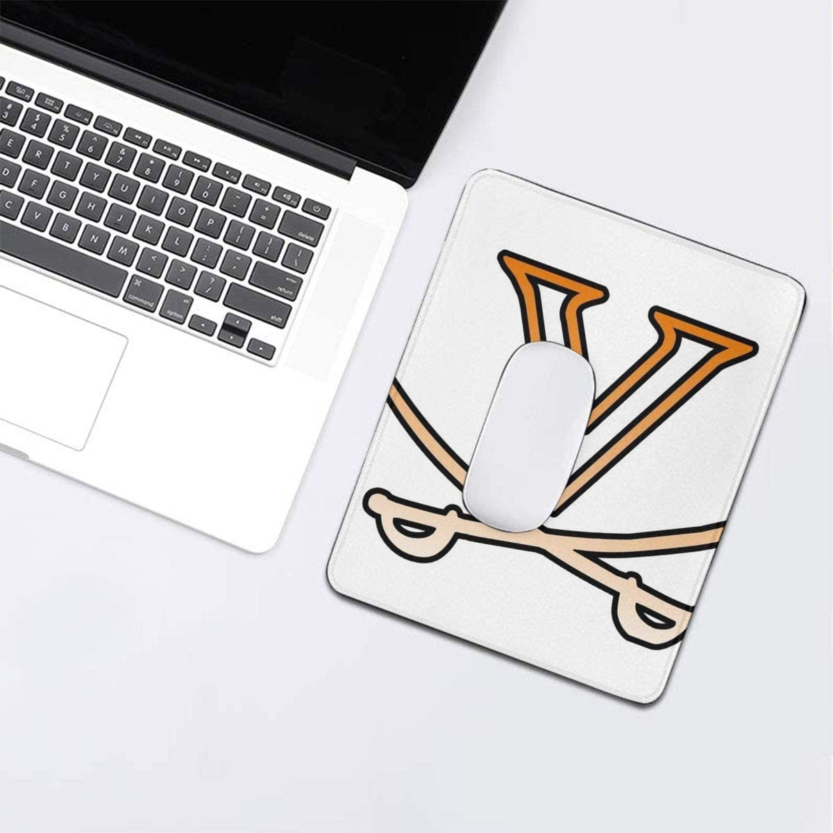 Uva Hemming The Mouse Pad 10X12 Inch Esports