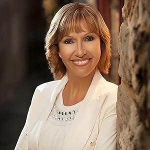 Margaret Lomas