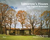 Tomorrow's Houses, Alexander Gorlin, 0847833992