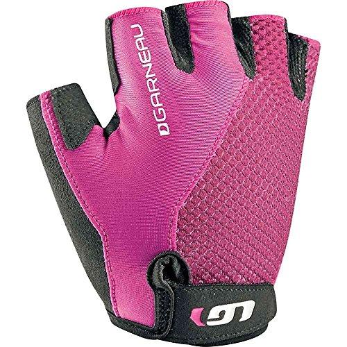 (ルイスガーナー) Louis Garneau レディース 手袋?グローブ Air Gel + Glove [並行輸入品]