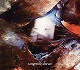 Atem by TANGERINE DREAM (2011-09-06)