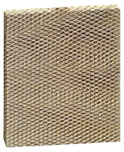 (Honeywell HC26A1008 Replacement Humidifier Pad For HE260/HE360)