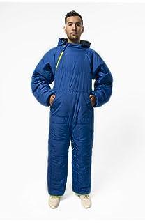 Amazoncom Selkbag Adult Original 5g Wearable Sleeping Bag