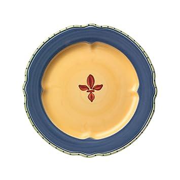 Pfaltzgraff Pistoulet Blue Open Stock Dinner Plate (10-3/4-Inch)  sc 1 st  Amazon.com & Amazon.com   Pfaltzgraff Pistoulet Blue Open Stock Dinner Plate (10 ...
